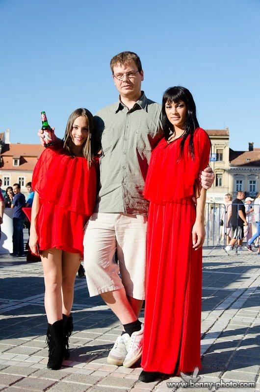 redd-s-cranberry-lansare-ratata-brasov-16-iunie-2012