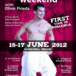 step-in-2-salsa-week-end-brasov-iunie-2012