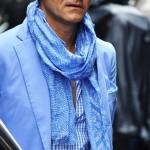 stil-masculin-website-moda-concurs-cel-mai-bine-imbracat-barbat-cluj-2012