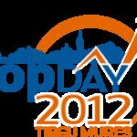 top-day-2012-conferinta-ecommerce-targu-mures-21-iunie