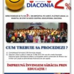 build-4-tomorrow-fundatia-vodafone-diaconia-charity-works-iulie-2012-cristian-brasov