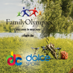 campanie-anti-abandon-scolar=family-olimpics-world-vision