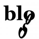 ce-sunt-bloggerii