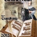 festivalul-medieval-turnirul-cetatilor-brasov-2012