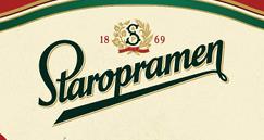 staropramen-brasov-2012