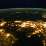 time-lapse-iss-india