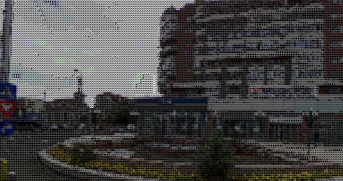 ascii-street-view-brasov-intersectie-c-bucuresti-zizinului-2012