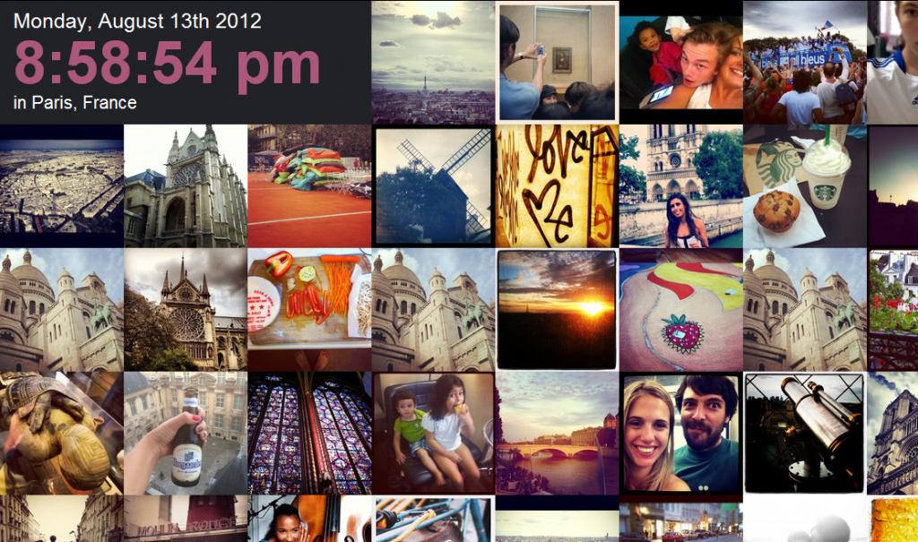 this-is-now-website-interesant-poze-instagram-paris-13-august-2012-8-59-pm