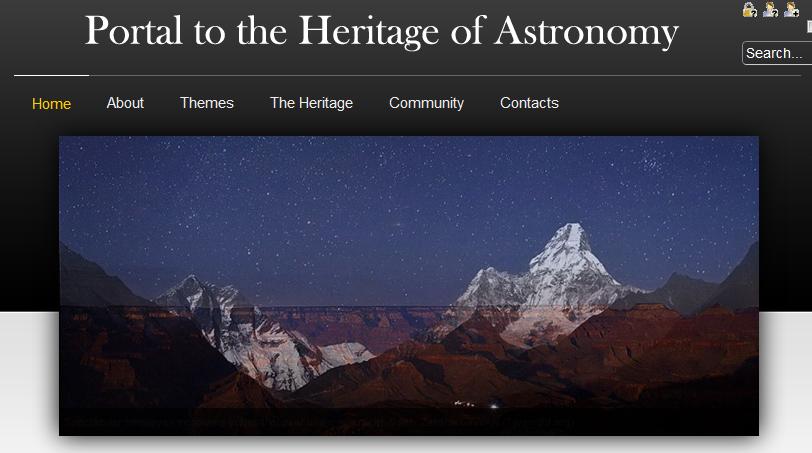 unesco-portalul-mosterinilor-astronomie-august-2012