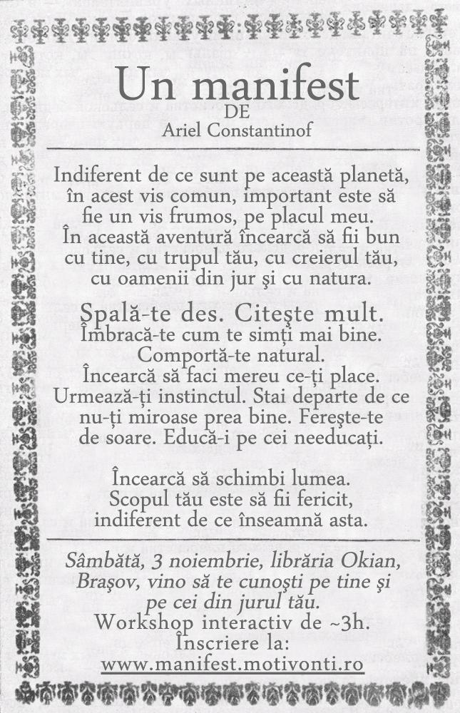 manifest-3-nov-brasov