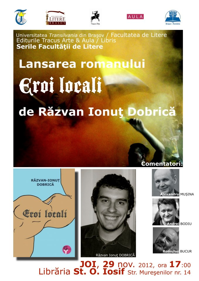 eroi-locali-roman-fotbal-razvan-ionut-dobrica