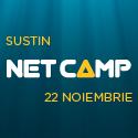 netcamp-22-noiembrie-2012-bucuresti