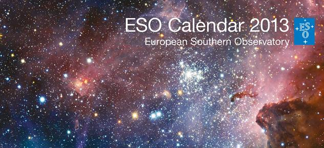 calendar-eso-2013-astronomie