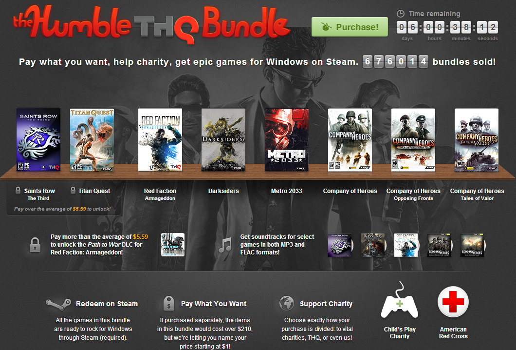 humble-bundle-8-thq-pc-games-download
