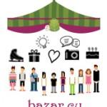logo-bazar-lucruri-gratis
