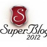 superblog-2012-mnealui-christi-loc-1