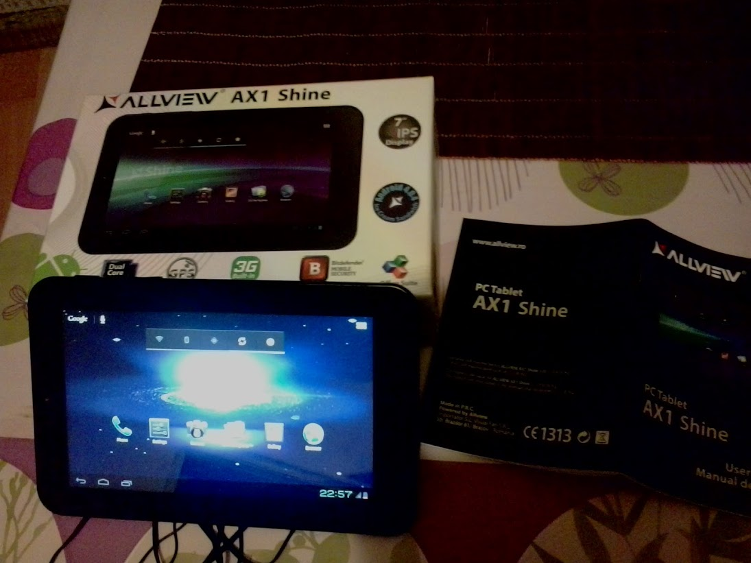 allview-ax1-shine-pc-tablet