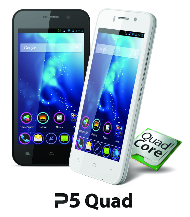 allview-p5-quad-smartphone-brasov