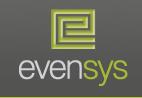 evensys-evenimente-online-2013