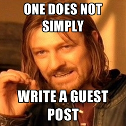 one-does-not-simply-write-guest-post