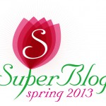 Spring-SuperBlog-2013-competitie-nationala-blogging