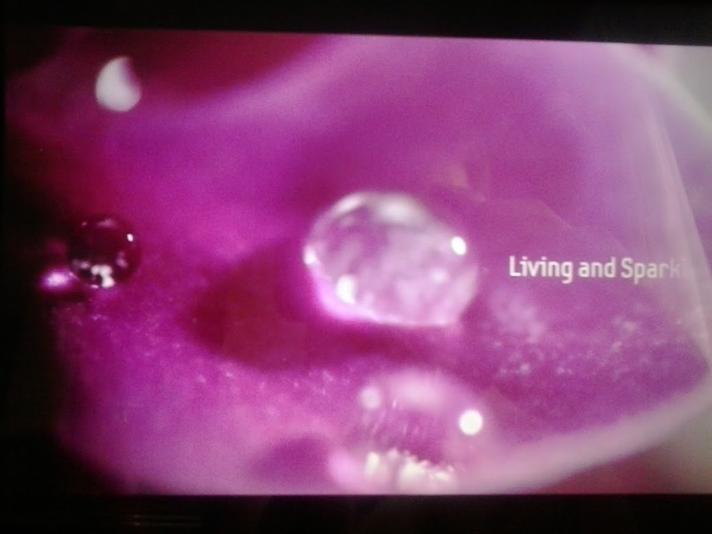 allview-alldro-3-speed-duo-hd-s-tube-review-imagine-film
