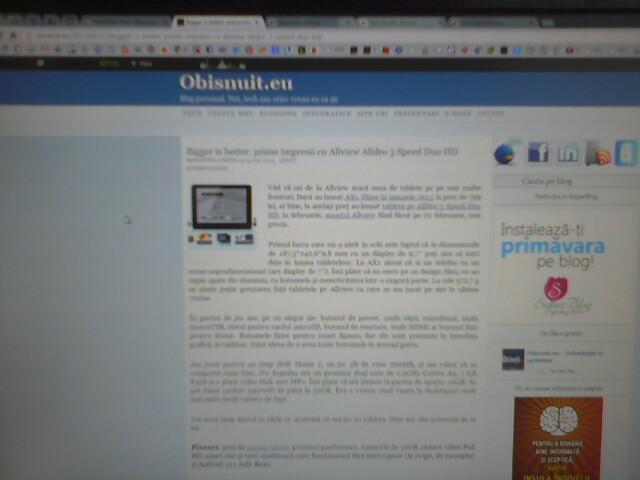 allview-alldro-3-speed-duo-review-pret-performanta-teste-martie-2013 (3)