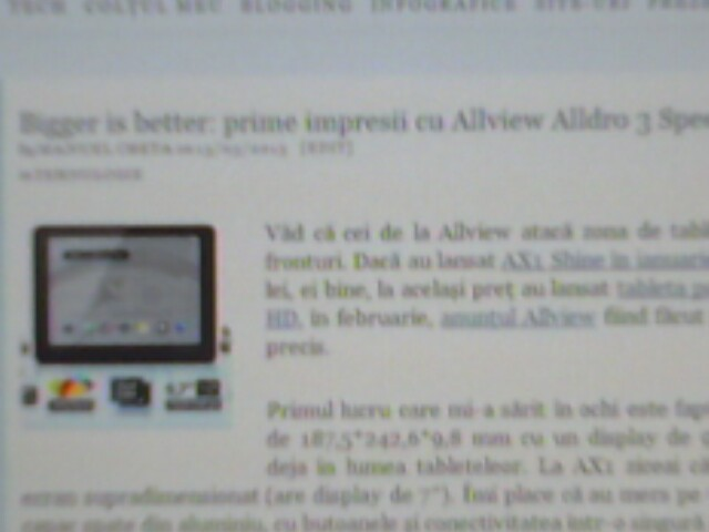 allview-alldro-3-speed-duo-review-pret-performanta-teste-martie-2013 (4)