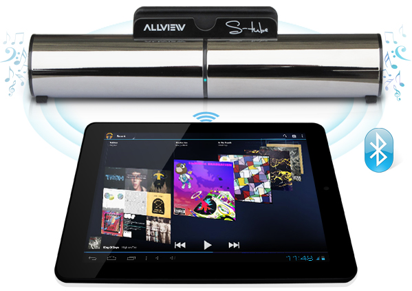 allview-s-tube-bluetooth