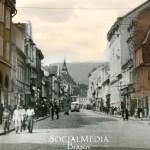 brasovul-atunci-acum-strada-republicii-bloghita