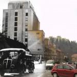 hotel-aro-palace-brasov-atunci-acum-bloghita-info