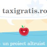 taxi-grtis-proiect-altruist-bucuresti-2013