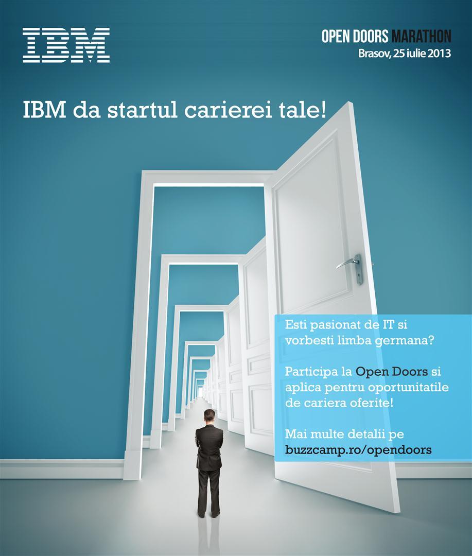 open-doors-ibm-brasov-25-iulie-2013-obisnuit_eu (Large)