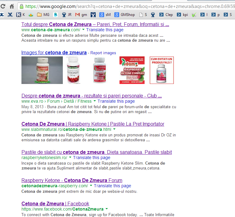 cetona-zmeura-scam-inselatorie-google-search