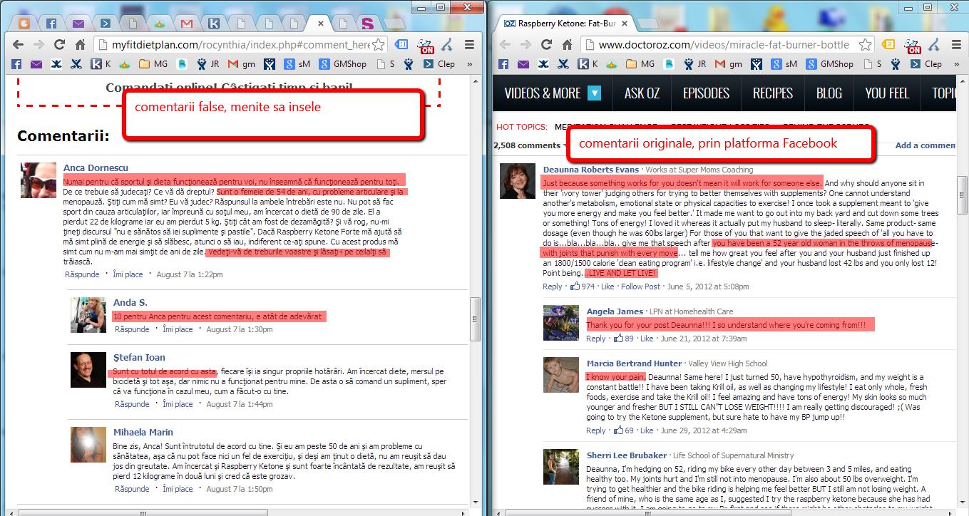 comentarii-false-raspberry-ketone-facebook-dr-oz