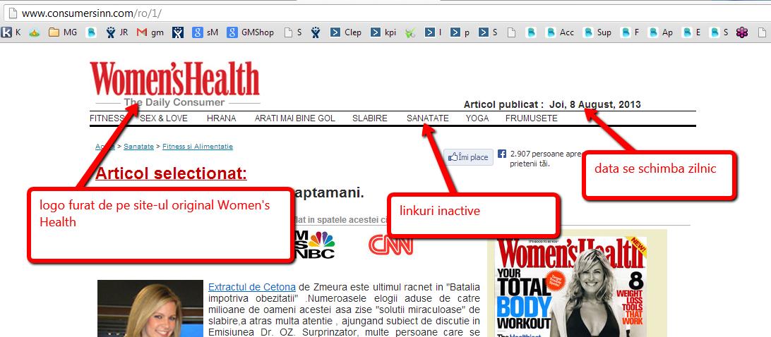 consumersinn-fake-scam-raspberry-ketone-womens-health