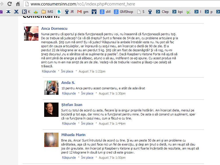consumersinn-inselatorie-raspberry-ketone-facebook-non-comments