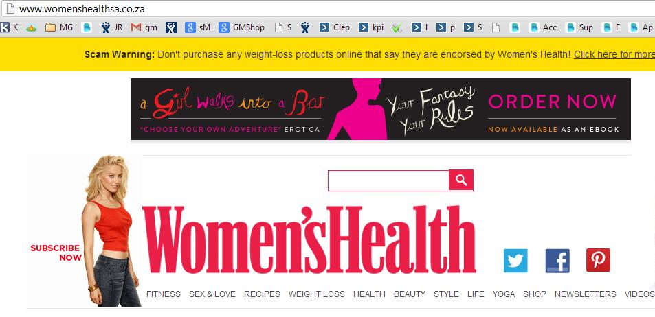 womens-health-original
