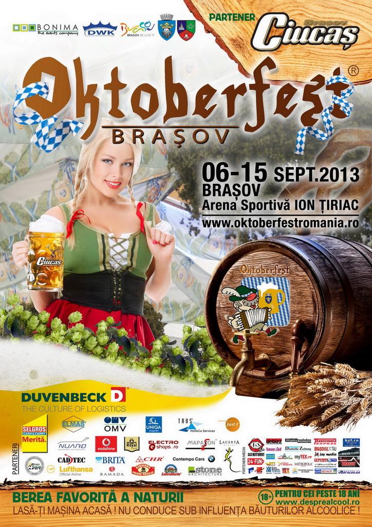 AFIS-oktoberfest-2013-Brasov
