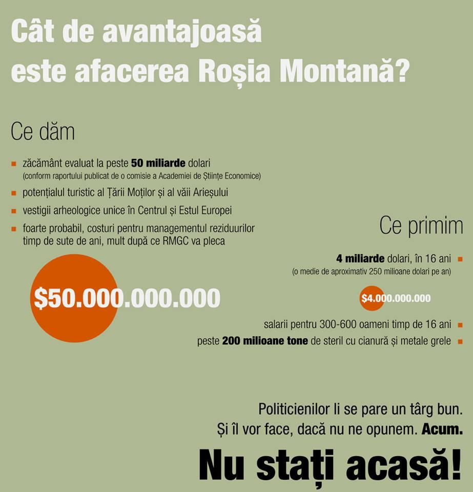ce-ofera-rmgc-pentru-rosia-montana