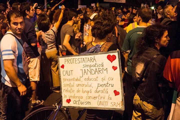 jadarmi-despre-proteste-fb-1209356_555128677891799_105637240_n