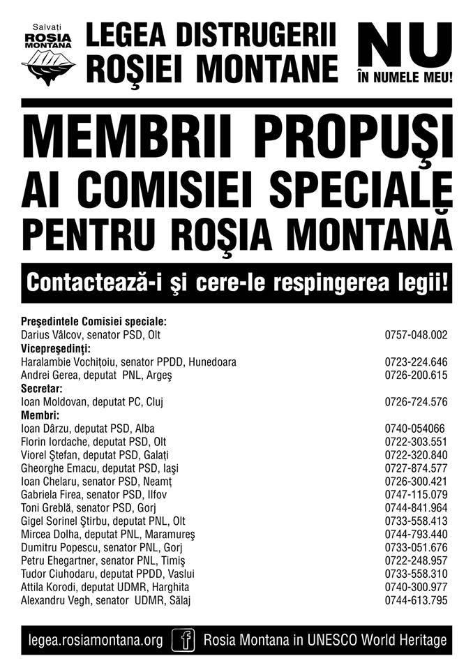 membrii-comisie-speciala-rosia-montana