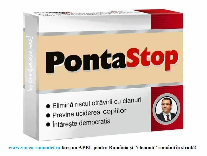 ponta-stop-fereste-de-cianuri