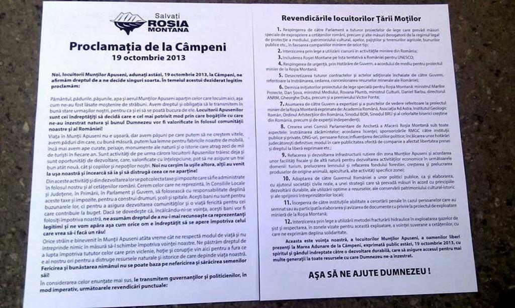 proclamatia-de-la-campeni-19-octombrie-2013