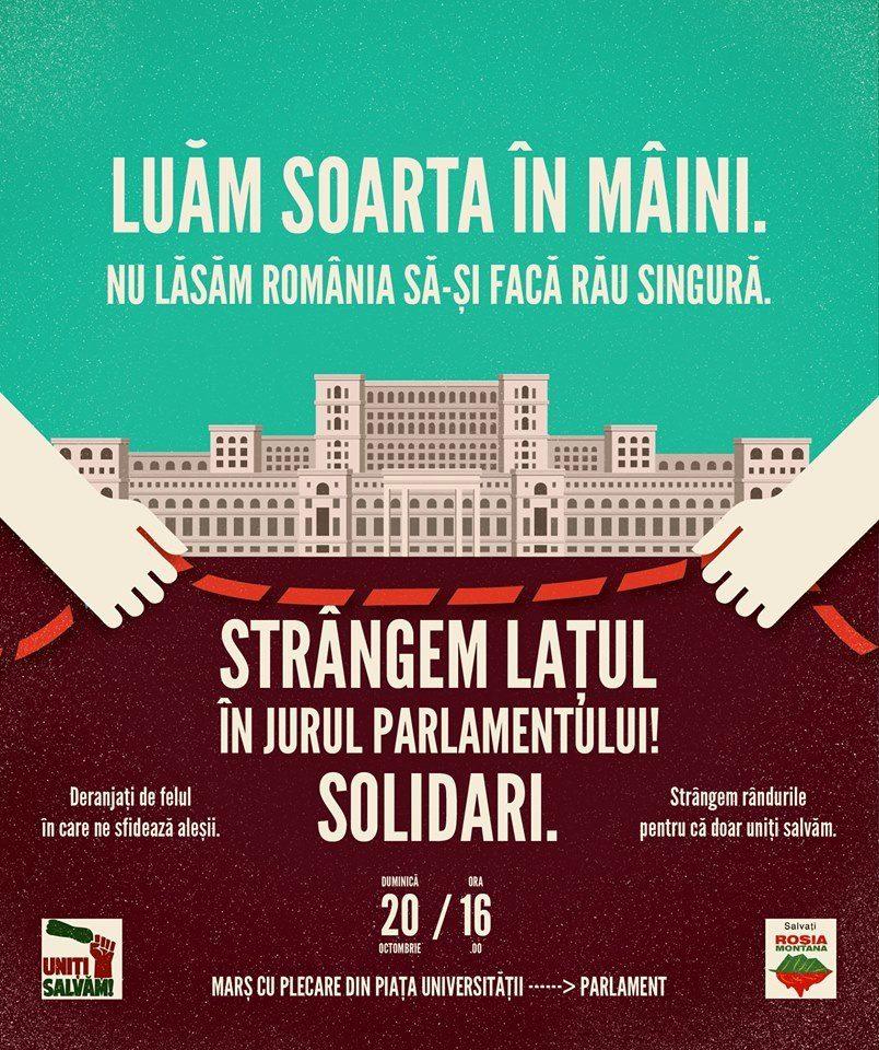 proteste-rosia-montana-20-octombrie