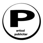The Lotter - articol publicitar