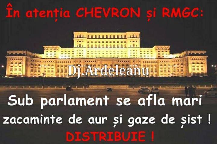 rmgc-parlament-chevron-zacaminte-protest