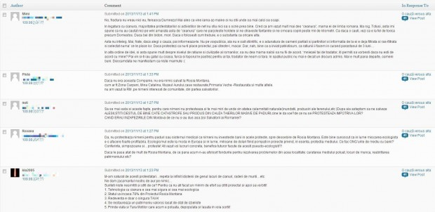 rmgc_comentarii-620x302