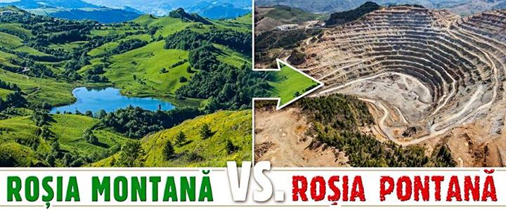 rosia-monatana-vs-rosia-pontana
