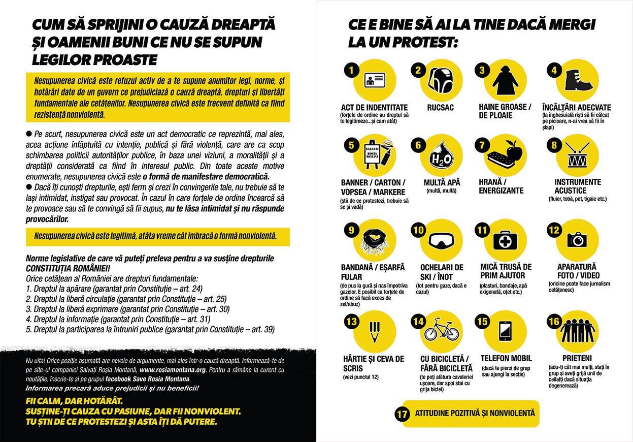 rosia-montana-rezistenta-nonviolenta-proteste-ghid-grafic-ce-sa-faci-2013